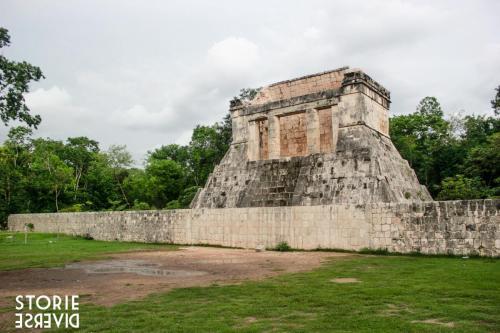 MG_8218-34 Chichén Itzá