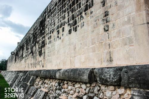 MG_8220-35 Chichén Itzá