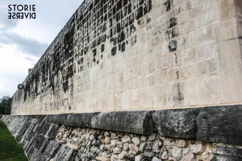 MG_8220 Chichén Itzá