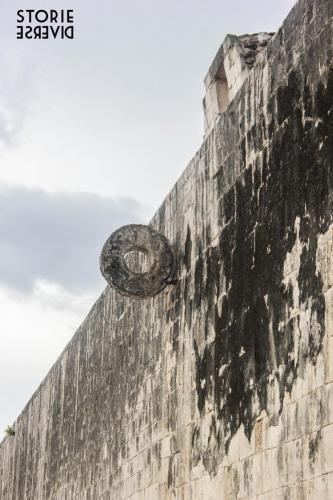 MG_8222 Chichén Itzá