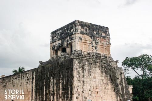 MG_8230-37 Chichén Itzá
