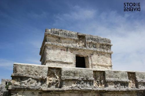 MG_8280 Tulum e Cobá | Yucatán