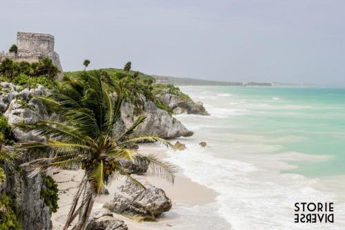 MG_8321 Tulum e Cobá | Yucatán