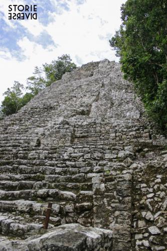 MG_8327 Tulum e Cobá | Yucatán