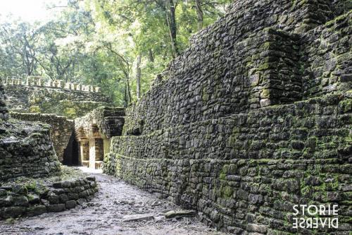 MG_8552 Dal Rio Usumacinta ai siti di Yaxchilán e Bonampak | Chiapas