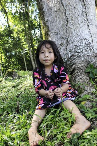 MG_8648 Dal Rio Usumacinta ai siti di Yaxchilán e Bonampak | Chiapas