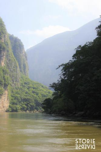 MG_8675 Dal Rio Usumacinta ai siti di Yaxchilán e Bonampak | Chiapas