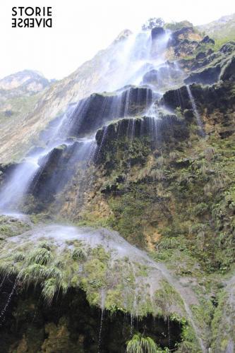 MG_8752 Dal Rio Usumacinta ai siti di Yaxchilán e Bonampak | Chiapas