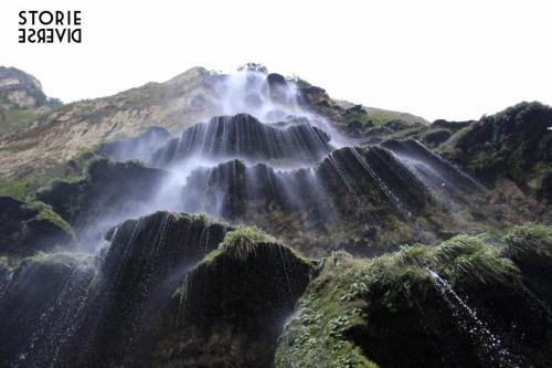 MG_8756 Dal Rio Usumacinta ai siti di Yaxchilán e Bonampak | Chiapas