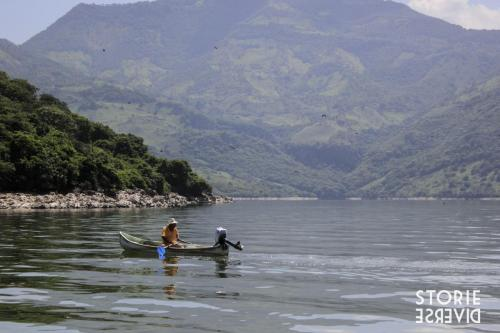 MG_8782 Dal Rio Usumacinta ai siti di Yaxchilán e Bonampak | Chiapas