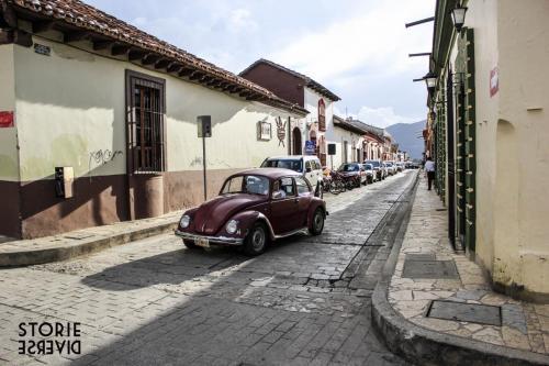 MG_8876 Valladolid