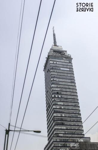 MG_9023 Cosa vedere a Città del Messico? | Guida pratica