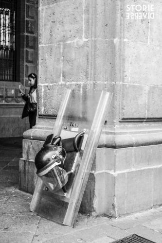 MG_9029 Cosa vedere a Città del Messico? | Guida pratica