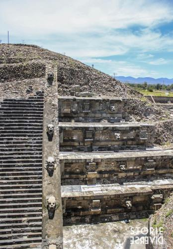 MG_9199 Teotihuacan - Città del Messico