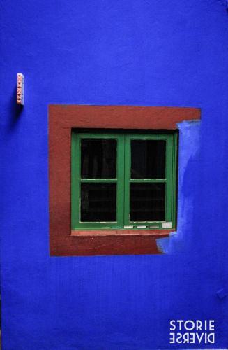 MG_9382 La Casa Azul