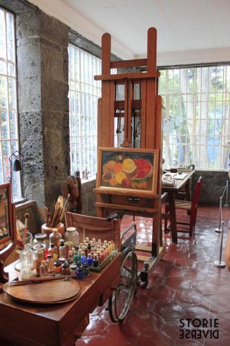 MG_9431 La Casa Azul