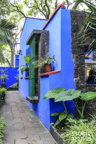 MG_9453 La Casa Azul