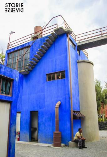MG_9531 La Casa Azul