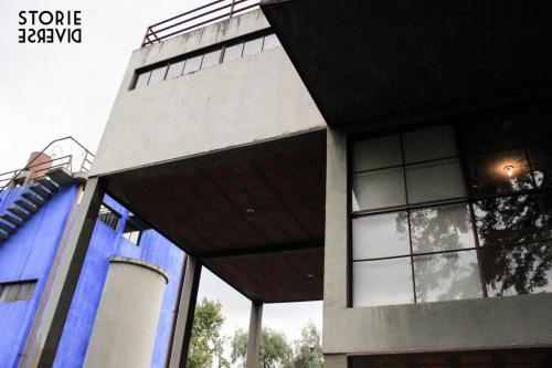 MG_9548 La Casa Azul