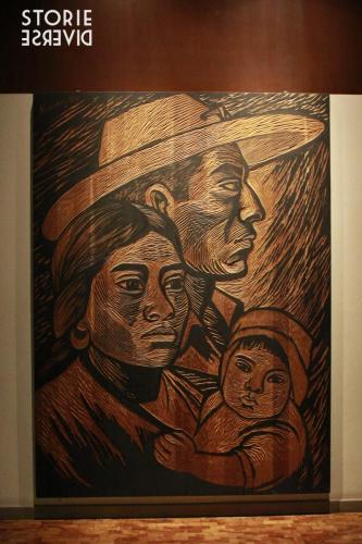 MG_9564 Museo Nacional de Antropología