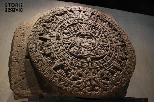 MG_9582 Museo Nacional de Antropología