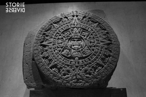 MG_9583 Museo Nacional de Antropología
