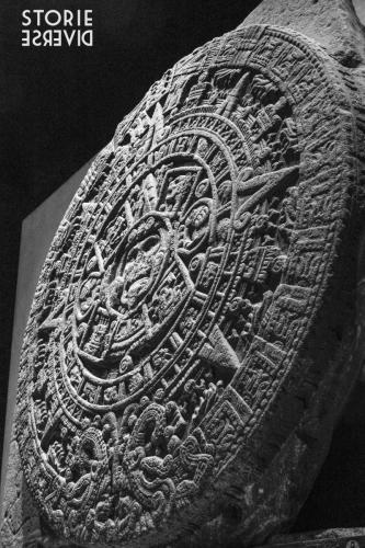 MG_9585 Museo Nacional de Antropología