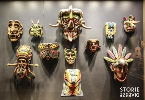 MG_9611 Museo Nacional de Antropología