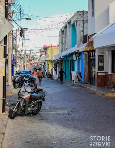 senza-titolo-2 Isla Mujeres - vita da isolani
