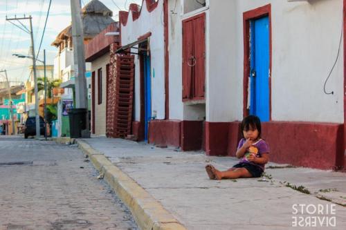 senza-titolo-3 Isla Mujeres - vita da isolani