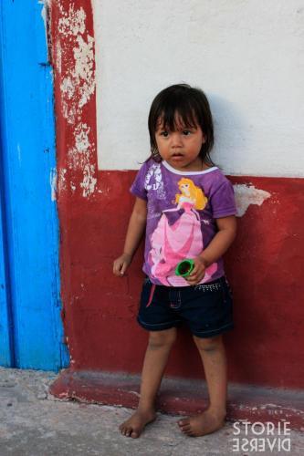senza-titolo-4 Isla Mujeres - vita da isolani