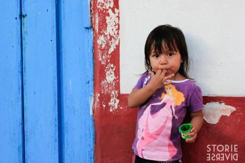 senza-titolo-5 Isla Mujeres - vita da isolani