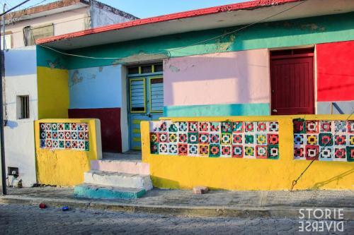 senza-titolo-7 Isla Mujeres - vita da isolani