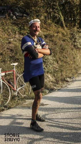 IMG_2742-2 L'Eroica: né vincitori né vinti, ma Eroici | Storie Diverse