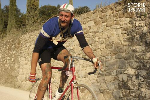 IMG_2750-2 L'Eroica: né vincitori né vinti, ma Eroici | Storie Diverse