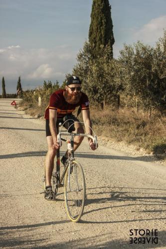 IMG_2781 L'Eroica: né vincitori né vinti, ma Eroici | Storie Diverse