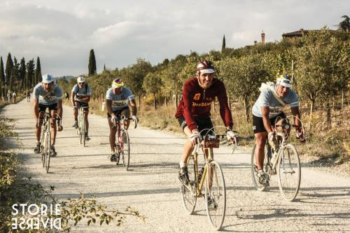 IMG_2801 L'Eroica: né vincitori né vinti, ma Eroici | Storie Diverse