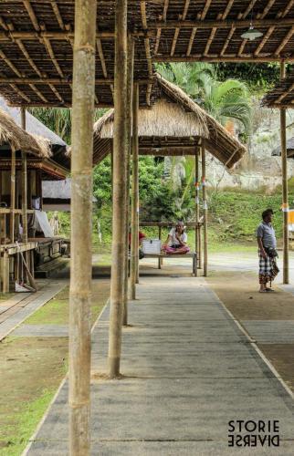 _MG_1438-2 Goa Gajah: la Grotta dell'elefante | Bali