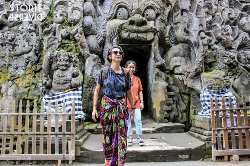 _MG_1454 Goa Gajah: la Grotta dell'elefante | Bali