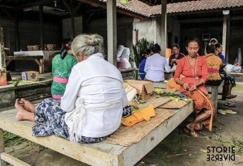 _MG_1464 Goa Gajah: la Grotta dell'elefante | Bali