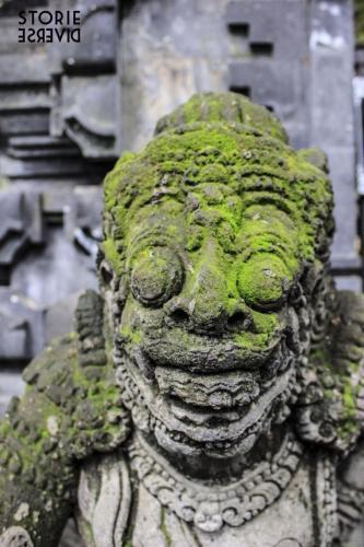 _MG_1504 Goa Gajah: la Grotta dell'elefante | Bali