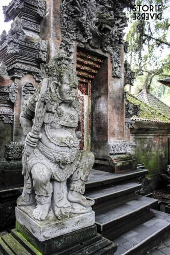 _MG_1506 Goa Gajah: la Grotta dell'elefante | Bali