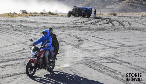 _MG_2604 Il vulcano di Bromo e il mare di sabbia