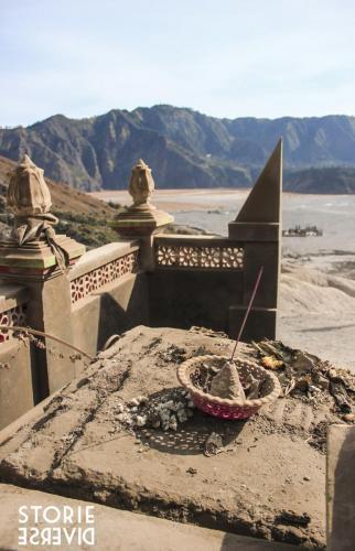 _MG_2657 Il vulcano di Bromo e il mare di sabbia