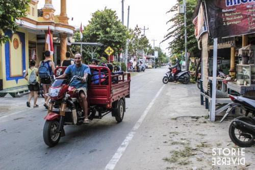 _MG_2710 Le isole Karimunjawa - Indonesia | Guida fai da te