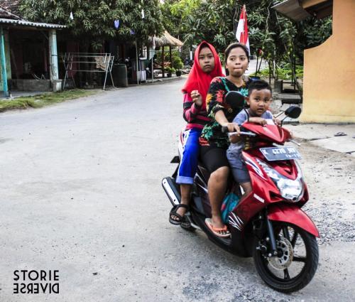 _MG_2711 Le isole Karimunjawa - Indonesia | Guida fai da te