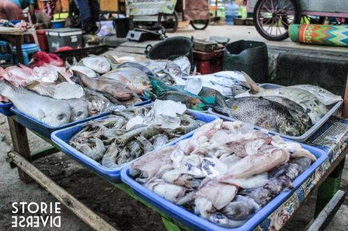 _MG_2720 Le isole Karimunjawa - Indonesia | Guida fai da te
