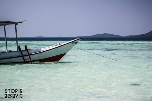 _MG_2789 Le isole Karimunjawa - Indonesia | Guida fai da te