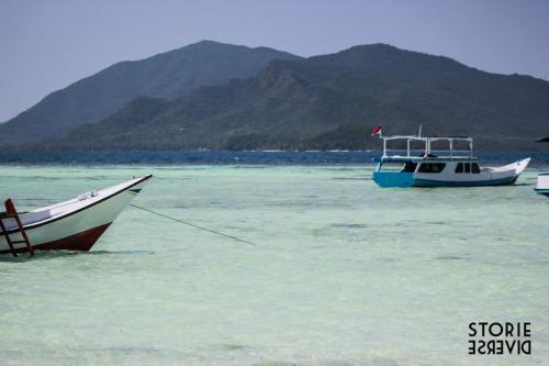 _MG_2802 Le isole Karimunjawa - Indonesia | Guida fai da te