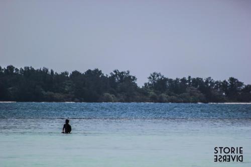 _MG_2805 Le isole Karimunjawa - Indonesia | Guida fai da te